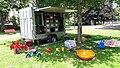 Das Spielmobil der Stadt Weingarten.jpg