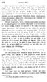 Das fliessende Licht der Gottheit 178.png