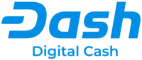 Dash digital-cash logo 2018 rgb for screens.png