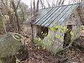 Dasher Farm Springhouse.JPG