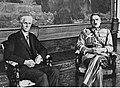 Daszyński, Piłsudski 1928.jpg