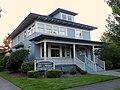 Daue House - Salem Oregon.jpg