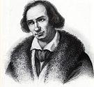 Georg Friedrich Daumer -  Bild