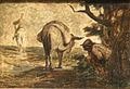 Daumier - Don Quichotte.jpg