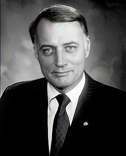 1988 United States Senate election in Minnesota