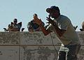 David Alan Grier Iraq 2.jpg