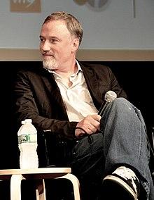David Fincher 2010 New York Film Festival - 02 (cropped).jpg