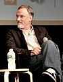 David Fincher 2010 New York Film Festival - 02 (cropped).jpg