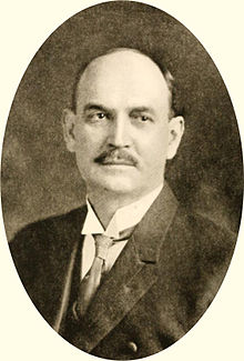 David Franklin Houston 2.jpg