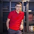 David Gogichaishvili.jpg