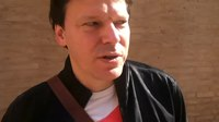 File:David Graeber - What Is Europe.webm