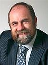 David Heath Minister.jpg