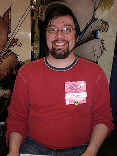 240px-David_Petersen_at_WonderCon_2009_1.JPG