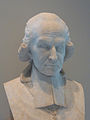 David d'Angers-Portrait de l'abbé Grégoire-Musée des bx-arts de Nancy (2).jpg