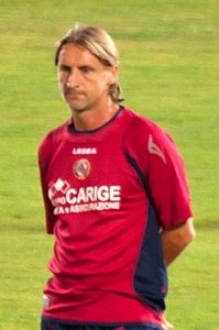 Davide Nicola - 2012 - AS Livorno Calcio (cropped).jpg