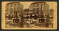 Davidson fountain, Cincinnati, Ohio, by Jarvis, J. F. (John F.), b. 1850.png