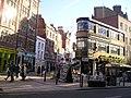 DaviesStreet.jpg