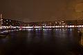 Day 2- Albert Dock (8394692110).jpg