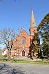 Daylesford Uniting Church 003.JPG
