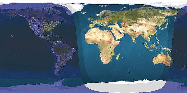 Daylight Map, nonscientific (0800 UTC).jpg
