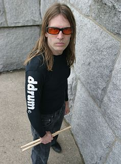 Jeff Olson (musician) American musician