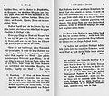 De Übersicht Russ Reich 1787 (JMR Lenz) 003.jpg