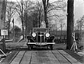 De Adler rijdt over een brug, Bestanddeelnr 189-0173.jpg