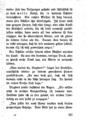 De Adlerflug (Werner) 193.PNG