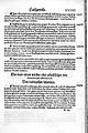 De Bambergische Halsgerichtsordnung (1531) 79.jpg