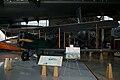 De Havilland DH-4M-1 LSideFront EASM 4Feb2010 (14404465878).jpg