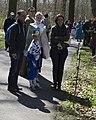 De Koning, Elfia 2013 Haarzuilens (8675675558).jpg
