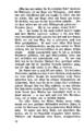 De Thüringer Erzählungen (Marlitt) 094.PNG