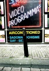 svenska eskort gay män horhus i tyskland