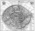 De merian Westphaliae 102.jpg