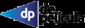 De pelicula logo.png