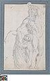 De stervende Galliërs en zijn vrouw, na 1638, Groeningemuseum, 0041549000.jpg