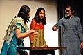 Death Knell - Science Drama - Mahadevi Birla World Academy - BITM - Kolkata 2015-07-22 0199.JPG