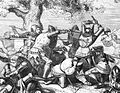 Death of Bemborough - combat of the thirty.jpg