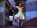 Debbie Reynolds in Two Weeks with Love.png