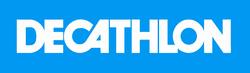 Decathlon Group - Wikipedia