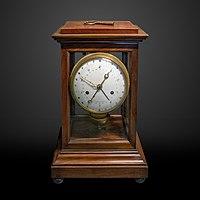 Decimal clock-CnAM 14568-gradient.jpg