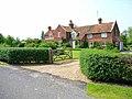 Decoy Cottage, Iken - geograph.org.uk - 185024.jpg