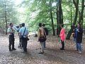 Deelnemers geluidworkshop Sallandse Heuvelrug (2).jpg