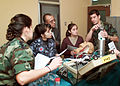 Defense.gov News Photo 001110-F-3677G-024.jpg