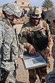 Defense.gov News Photo 060118-A-7969G-046.jpg