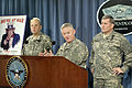 Defense.gov News Photo 060202-D-9880W-102.jpg