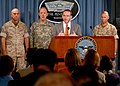 Defense.gov News Photo 070718-N-2855B-075.jpg