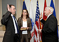 Defense.gov News Photo 071018-D-9880W-072.jpg