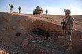 Defense.gov News Photo 071225-A-8738C-020.jpg