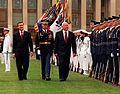 Defense.gov News Photo 970513-D-9880W-022.jpg